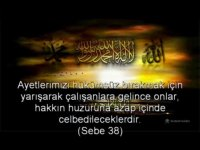 sebe-suresi-38-nci-ayet_444495[1].jpg